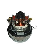 MOTORE ASPIRAPOLVERE BIDONE ELECTROLUX 960012961 1110W HOOVER BEPER H042 11ME22