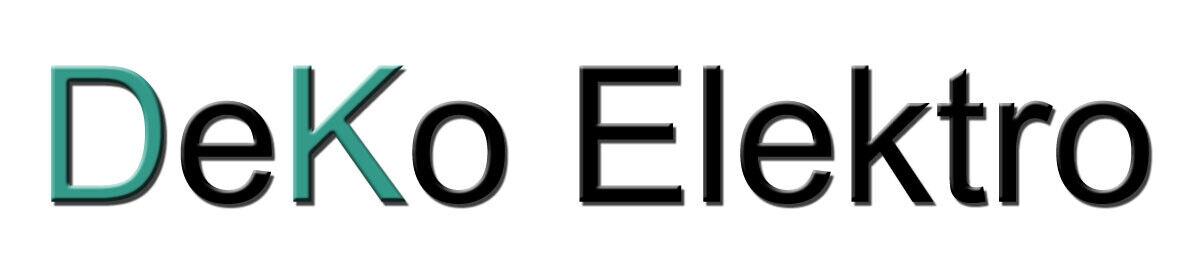 DeKo Elektro