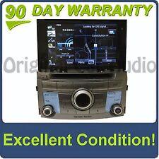 2013 - 2014 Subaru Legacy Outback OEM Harman Kardan Navigation GPS XM HD Radio