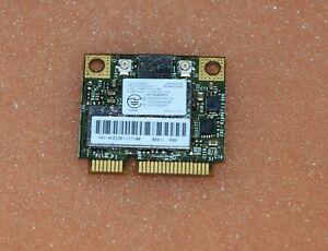 Acer Aspire 7715 5551 5552 5742 7741G 4741 5336 WiFi Wireless Card T77H103.00