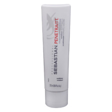 Sebastian Penetraitt Conditioner 8.4oz