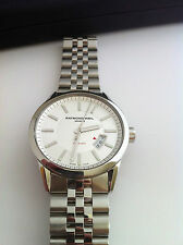 Raymond Weil Freelancer Automatic Dress Mens Watch in Excellent Condition
