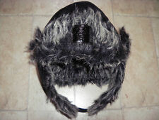 Rangers Wax Trapper Hat  BNWT Size - Adults RRP £17.99