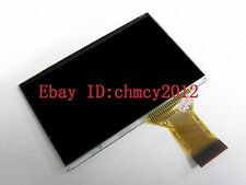 NEW LCD Display Screen For Canon HF21 HG20 HFM300 HFM30 HFM31 HV10 HV20 E