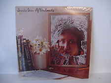 Janis Ian, Aftertones, 1975,  Columbia Records, PC 33919, SEALED