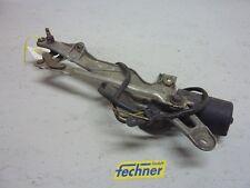 Scheibenwischermotor MB W201 190er W201 0390241302 Wischermotor Bosch wiper