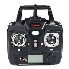 NEU Sender Fernbedienung für Syma X5SC X5C X5SW RC Quadcopter Drohne Ersatzteil