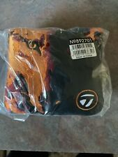 Taylormade Big Bad Wolff Putter Cover Mathew Wolff Brand New! Never Used