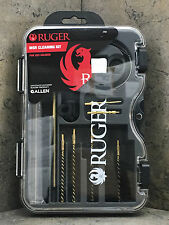 Allen Ruger MSR Cleaning Kit 27839 - 22/223 Caliber