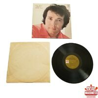 "Herb Alpert & The Tijuana Brass ""Warm"" A&M Records 1969 LP Vinyl Record VG+ #10"
