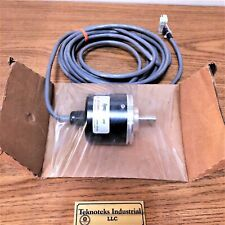 MUTOH DG-LX-610 DIGICOLLAR Encoder