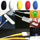 Mouldable Glue Various Colours, Unique Colours Also Stocked VG