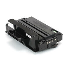 Toner NonOem Samsung m3320nd m3370fd m3820d m3820dw m3820nd m3870fd MLT-D203E
