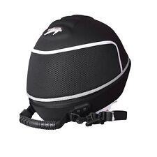Motorrad Helmkoffer Helm Protector Case Helmtasche Carry Helmsack Motorradkoffer