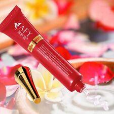 PINK Bleaching WhItening Essence Cream Vaginal Nipple lip Private Skin Care G76