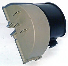 Wäschetrockner AEG Lavatherm 5300 Ansaug-Lüfterrad-Abdeckung
