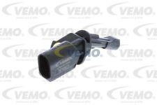 Wheel Speed ABS Sensor (Right) FOR AUDI TT FV 2.0 14->ON Petrol CHHC 230 Vemo