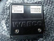 VOLVO FH12 ABS control unit 446004305, 3173155, 3198879, 4460043050, 3198879