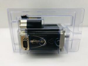Schneider Electric MDI1PCB23C7-EQ MDrive23 Plus