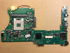 NEW ASUS X401A Intel Motherboard 31XJ1MB00N0 60-N3OMB1103-A06 60-NLOMB1003-C05
