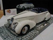 Modellautos, - LKWs & -Busse von Lancia im Maßstab 1:18