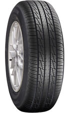 FORCEUM Tire 175/60R13 77H TRIDEKA XL / 6 ply...NEW!