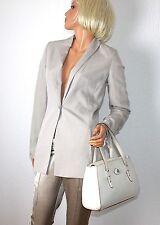 Aigner Damentaschen mit Innentasche (n) und Magnetverschluss