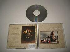 Fleetwood Mac / BehindThe Masque(Warner /7599-26111-2) CD Album