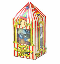0Wizarding World Harry Potter Honeyduke's Bertie Botts Jelly Flavour Beans - NEW