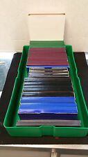 1968-1998 Complete run of UNITED STATES PROOF SETS 31 sets in FRESH BOXES