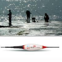 Smart Fishing Float LED Light Night Luminous Fishing Floats Automatically