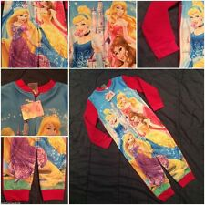 Disney Polyester Clothing (2-16 Years) for Girls