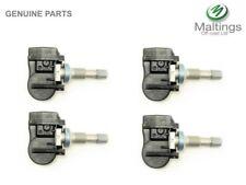 Discovery Sport Tyre Pressure Sensors TPMS Sensors LR070840 GENUINE LR 2013-2018
