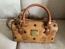 MCM Damentaschen Mini günstig kaufen | eBay