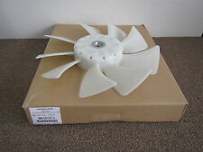 MITSUBISHI LANCER EVO5 EVO6 CP9A FAN, COOLING MR281613 contact for OTHER SPARES!