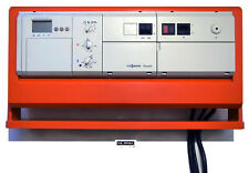 Viessmann Trimatik 7450 286-B Heizungsregelung 7450286 B Auch für 285 / 7450285