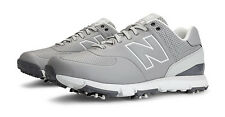 New Balance 574 X-Wide Golf Shoes Grey 11 X-Wide