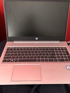 HP Probook 450 G6 Intel Core i5-8265U