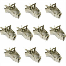 x10 Pet Ting Metal Cuttlefish Holder - Birds Reptiles etc.