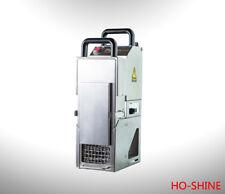 New Oil Filter Oil Filtration System Filmaster 45 Stainless Steel For Fryer