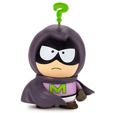 """South Park The Fractured But Whole Mysterion 7"""" Vinyl Figure"""