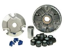 """Polini High performance variator kit for your Honda Ruckus """"Open Box"""""""