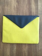 Synthetic Leather Tablet & eBook Sleeves/Pouches for Apple
