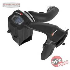 AFE COLD AIR INTAKE 2017-2019 FORD POWERSTROKE DIESEL 6.7L F250 F350 WITH SCOOP