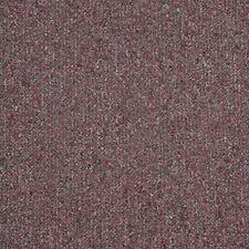 NEW JHS RIMINI STRIPE CARPET TILES COLOUR 110104 BLOSSOM (004)
