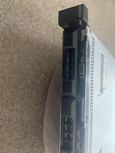 Dell PowerEdge R230 server  Still On Manufacturing Warranty