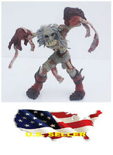 ❶❶World Of Warcraft Scourge Ghoul Rottingham Figure Series 5 SHIP FROM U.S.❶❶