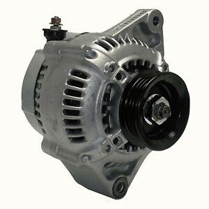 Remanufactured Alternator  ACDelco Professional  334-1160