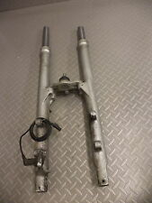 BMW R1100RS ABS Front Forks