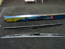 DAF LF45 FA 45.250 FRONT WIPER BLADE WIPERS & JETS X2